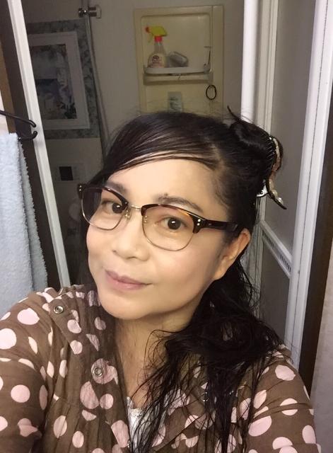 Connie-001's profile|Housekeeping Matching Platform TASKAJI -from 1500 yen/hour
