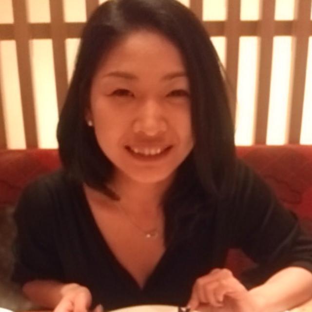 yukoのプロフィール・評判|1時間1500円からの家事代行/家政婦マッチングサイト『タスカジ』