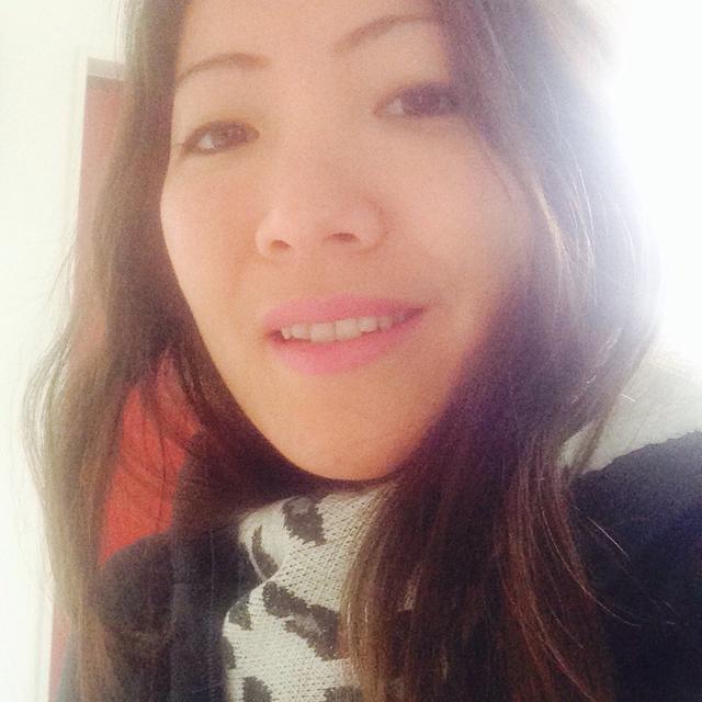 Hitomiのプロフィール・評判|1時間1500円からの家事代行/家政婦マッチングサイト『タスカジ』